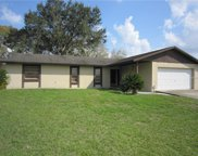 9308 Old Pasco Road, Zephyrhills image