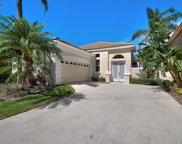 211 Coral Cay Terrace, Palm Beach Gardens image
