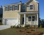 Lot 38 Winston Circle, Pawleys Island image