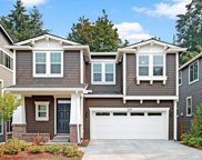 4586 240th (Lot 26) Place SE, Sammamish image