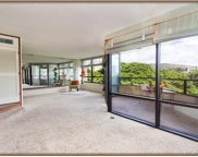 1525 Wilder Avenue Unit 605, Honolulu image