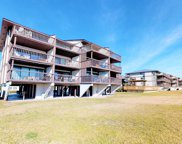 1311 S Lake Park Boulevard Unit #25b, Carolina Beach image