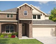 848 Winnsboro Dr, Round Rock image