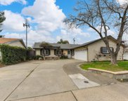 1218  Sheffield Way, Roseville image