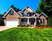1665  Avalon Drive, Rock Hill image