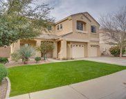 4231 E Winged Foot Place, Chandler image