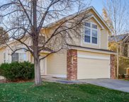 15790 West 64th Place, Arvada image