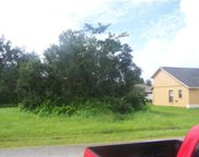 816 Marquis Court, Kissimmee image