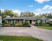 1440 Bonnie Burn Circle, Winter Park image