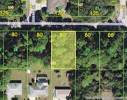 17327 Young (Lot 24) Avenue, Port Charlotte image