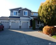 28530 69th Dr NW, Stanwood image