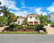 217 Thatch Palm Drive, Boca Raton image