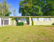 4424 Chantilly Way, Pensacola image