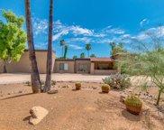 5739 E Cactus Road, Scottsdale image