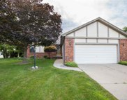 52805 D W Seaton Dr, Chesterfield image