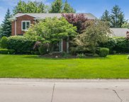3137 WINCHESTER, West Bloomfield Twp image