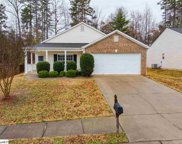 114 Midwood Road, Travelers Rest image