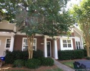 8214  Chaceview Court, Charlotte image