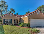 710 Reef Point Cir, Naples image