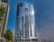 450 East Waterside Drive Unit 706, Chicago image