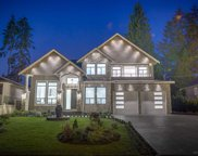 1570 Harbour Drive, Coquitlam image