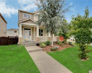 18119 15th Ave E, Spanaway image
