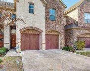 2207 Kirby Street, Dallas image