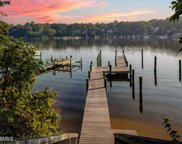 1218 SEVERNVIEW DRIVE, Crownsville image