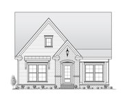 2017 Kirkwall Drive #5A, Nolensville image