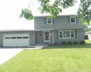 419 Laurelwood Drive, Greece image