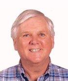 Rick Yelverton