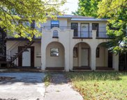 4115 Gilbert Avenue, Dallas image