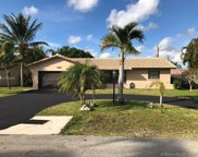 7815 Nw 39th St, Coral Springs image