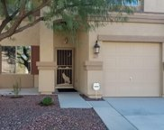 11761 W Electra Lane, Sun City image