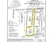 Fancher Road Unit Tract 18, Westerville image