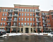 2335 West Belle Plaine Avenue Unit 218, Chicago image
