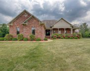 5731 Hickory  Road, Indianapolis image