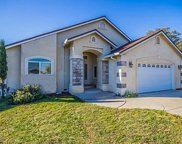 22687 River View, Cottonwood image