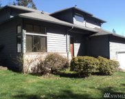 28210 NE 144th St, Duvall image