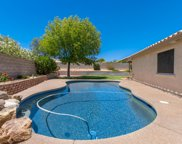 10906 N Double Eagle, Oro Valley image