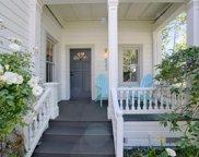 523 B  Street, Petaluma image