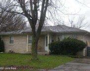 3412 Buckeye Rd, Louisville image
