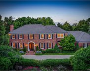4600 S Columbine Court, Cherry Hills Village image