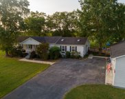 2910 Sims Rd, Shelbyville image