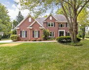 540 Willoughby  Court, Plainfield image