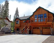 704 Willowbrook, Silverthorne image