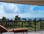 4251 N Gulf Shore Blvd Unit 5C, Naples image