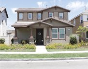 567 Seine River Way, Oxnard image