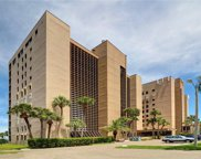900 Gulf Boulevard Unit 403, Indian Rocks Beach image