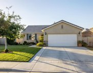 13418 Sterling Heights, Bakersfield image